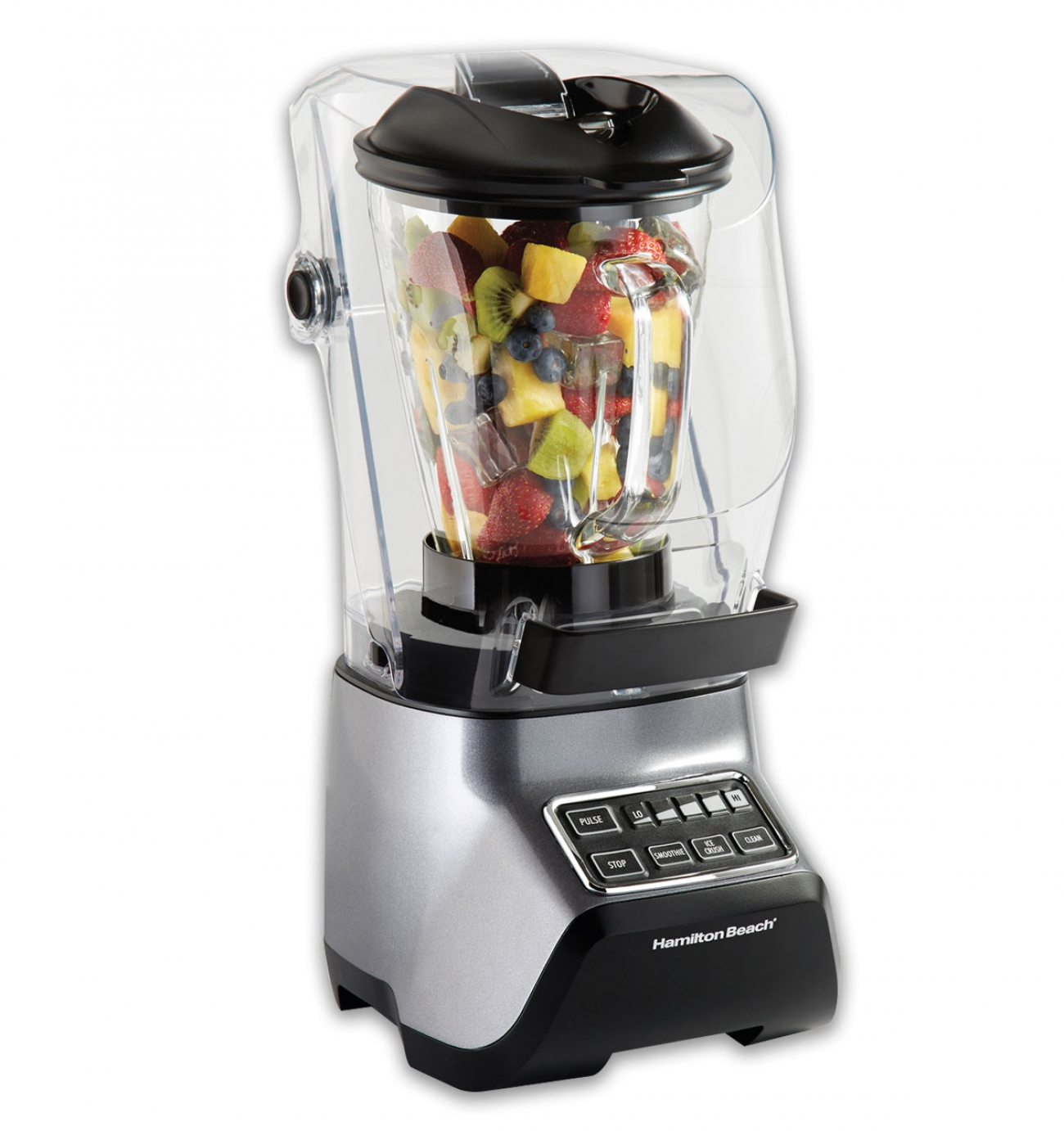 Hamilton Beach Sound Shield 950 Blender