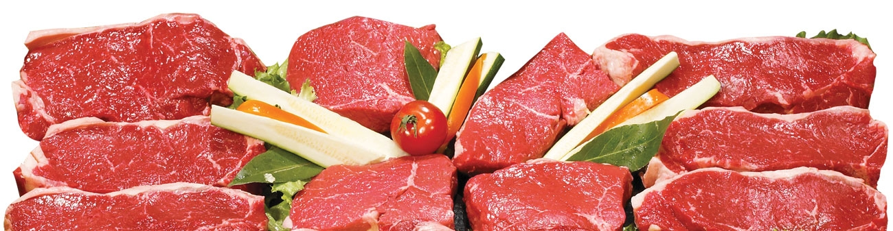 Top Up - Sizzling Steaks