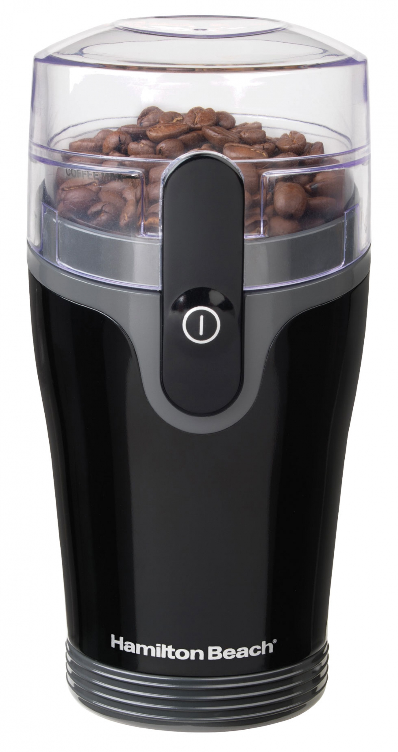 Top Up - HB Coffee Grinder