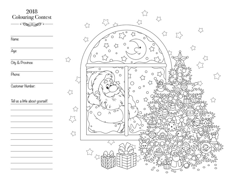 coloring contest.jpg
