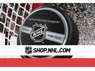 NHL Gift Cards $100