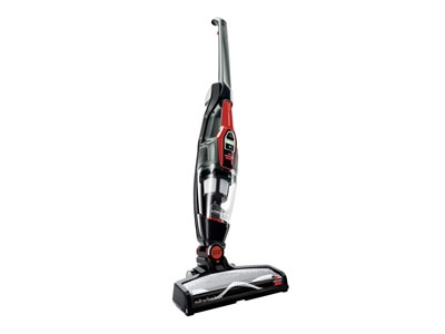 Bissell PowerSwift Ion XRT Cordless Vaccum