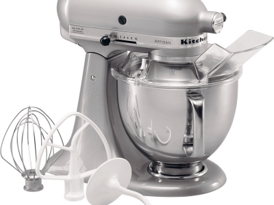 KitchenAid Artisan Tilt Head 5 Quart Stand Mixer Copy