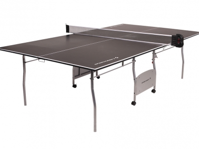 Sportcraft 108inch Deluxe Indoor Table Tennis Set