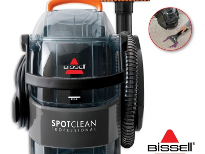 Bissell Spot Clean Professional